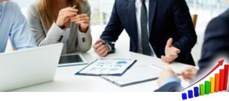 Como aumentar a captação e retenção de clientes