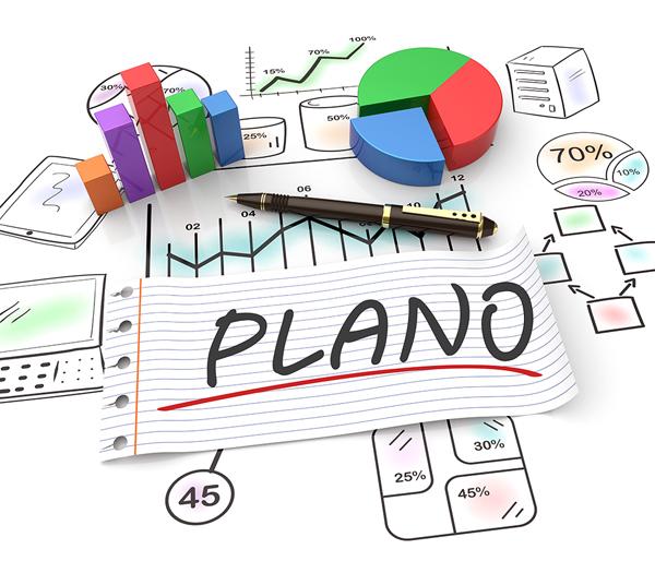 planejamento-estrategico1[1]