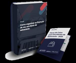 Ebook Fluxo de caixa para Advogados - Pejota Contabilidade